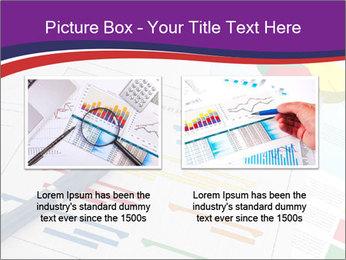 0000075029 PowerPoint Templates - Slide 18