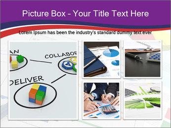 0000075029 PowerPoint Templates - Slide 19