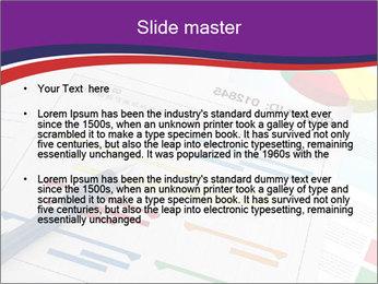 0000075029 PowerPoint Templates - Slide 2