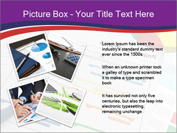 0000075029 PowerPoint Templates - Slide 23