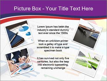 0000075029 PowerPoint Templates - Slide 24
