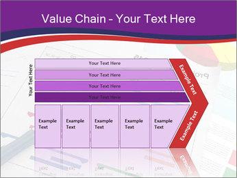 0000075029 PowerPoint Templates - Slide 27