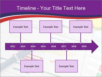 0000075029 PowerPoint Templates - Slide 28