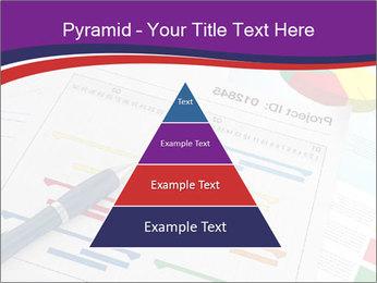 0000075029 PowerPoint Templates - Slide 30