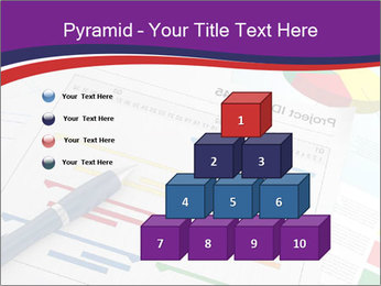 0000075029 PowerPoint Templates - Slide 31