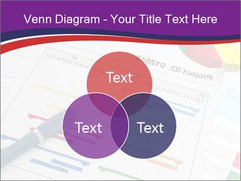 0000075029 PowerPoint Templates - Slide 33