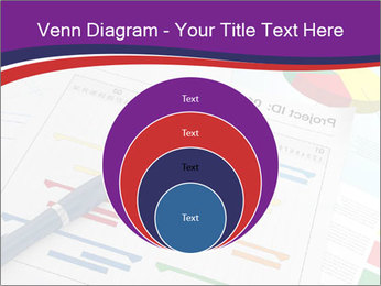 0000075029 PowerPoint Templates - Slide 34