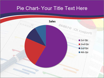 0000075029 PowerPoint Templates - Slide 36