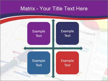 0000075029 PowerPoint Templates - Slide 37