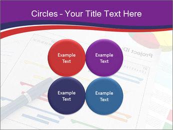 0000075029 PowerPoint Templates - Slide 38