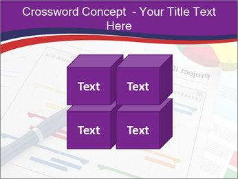 0000075029 PowerPoint Templates - Slide 39