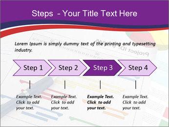 0000075029 PowerPoint Templates - Slide 4