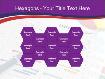 0000075029 PowerPoint Templates - Slide 44