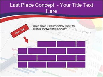 0000075029 PowerPoint Templates - Slide 46
