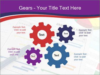 0000075029 PowerPoint Templates - Slide 47