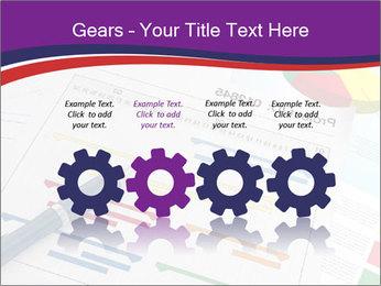 0000075029 PowerPoint Templates - Slide 48