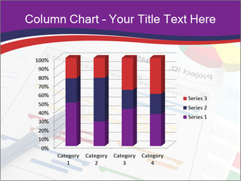 0000075029 PowerPoint Templates - Slide 50