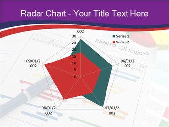 0000075029 PowerPoint Templates - Slide 51