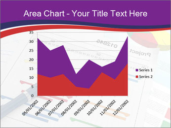 0000075029 PowerPoint Templates - Slide 53