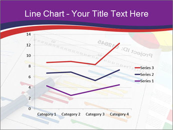 0000075029 PowerPoint Templates - Slide 54