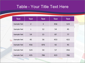 0000075029 PowerPoint Templates - Slide 55