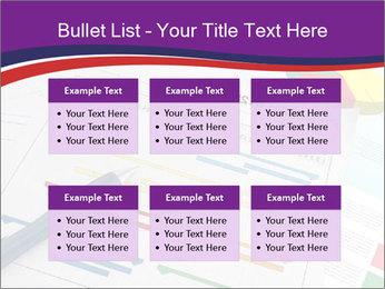 0000075029 PowerPoint Templates - Slide 56