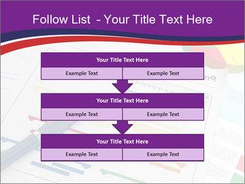 0000075029 PowerPoint Templates - Slide 60