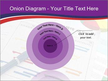 0000075029 PowerPoint Templates - Slide 61