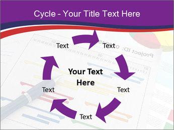 0000075029 PowerPoint Templates - Slide 62