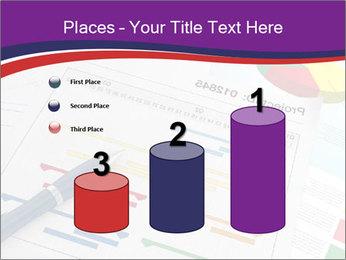 0000075029 PowerPoint Templates - Slide 65