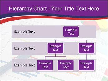0000075029 PowerPoint Templates - Slide 67
