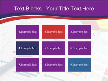 0000075029 PowerPoint Templates - Slide 68