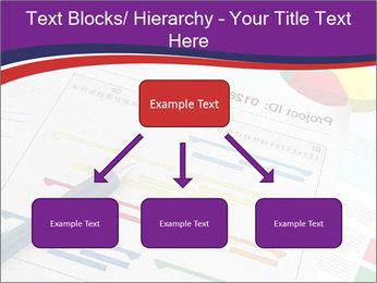 0000075029 PowerPoint Templates - Slide 69