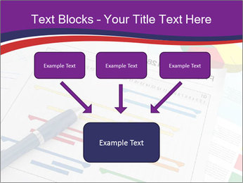 0000075029 PowerPoint Templates - Slide 70