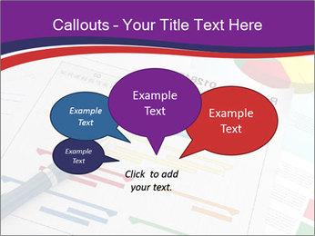 0000075029 PowerPoint Templates - Slide 73