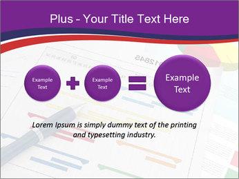 0000075029 PowerPoint Templates - Slide 75