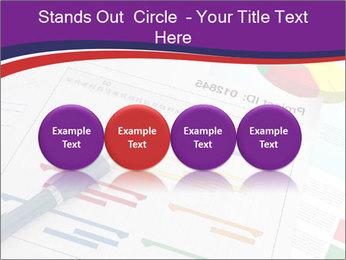 0000075029 PowerPoint Templates - Slide 76