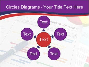 0000075029 PowerPoint Templates - Slide 78