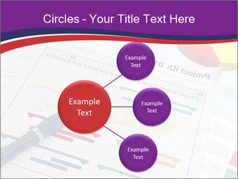 0000075029 PowerPoint Templates - Slide 79
