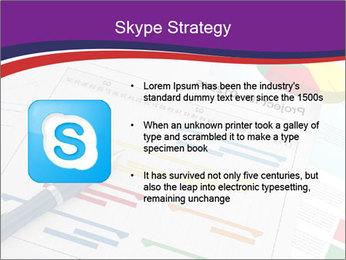 0000075029 PowerPoint Templates - Slide 8