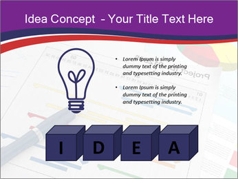 0000075029 PowerPoint Templates - Slide 80