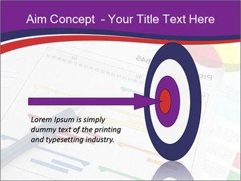0000075029 PowerPoint Templates - Slide 83