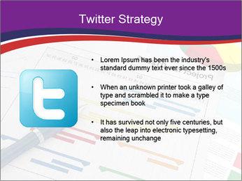 0000075029 PowerPoint Templates - Slide 9
