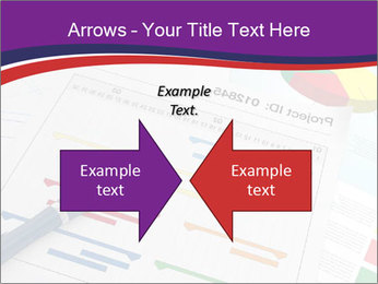 0000075029 PowerPoint Templates - Slide 90