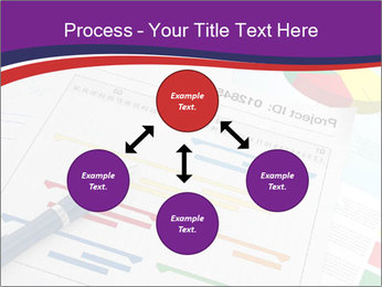 0000075029 PowerPoint Templates - Slide 91