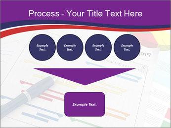 0000075029 PowerPoint Templates - Slide 93