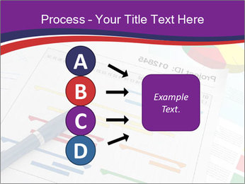 0000075029 PowerPoint Templates - Slide 94