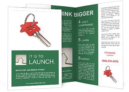 0000075030 Brochure Template