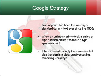 0000075030 PowerPoint Templates - Slide 10