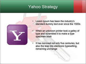 0000075030 PowerPoint Templates - Slide 11